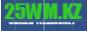 Обменный сервис Webmoney в Казахстане