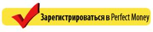 ashampoo_snap_2015.05.04_19h28m38s_002_